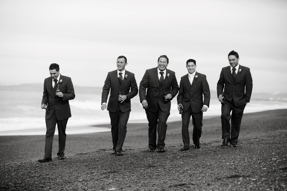 Weddings-in-Hawkes-Bay (10)