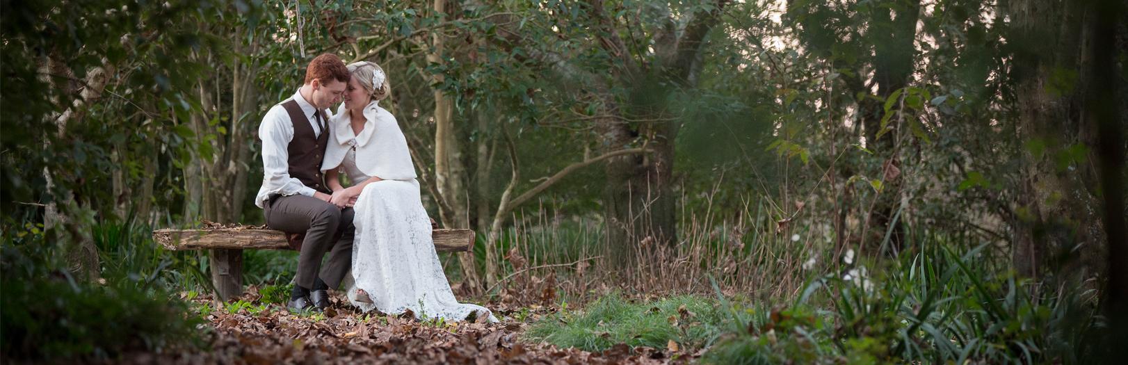 The-Old-Church-Eva-Bradley-Photography-wedding-venues