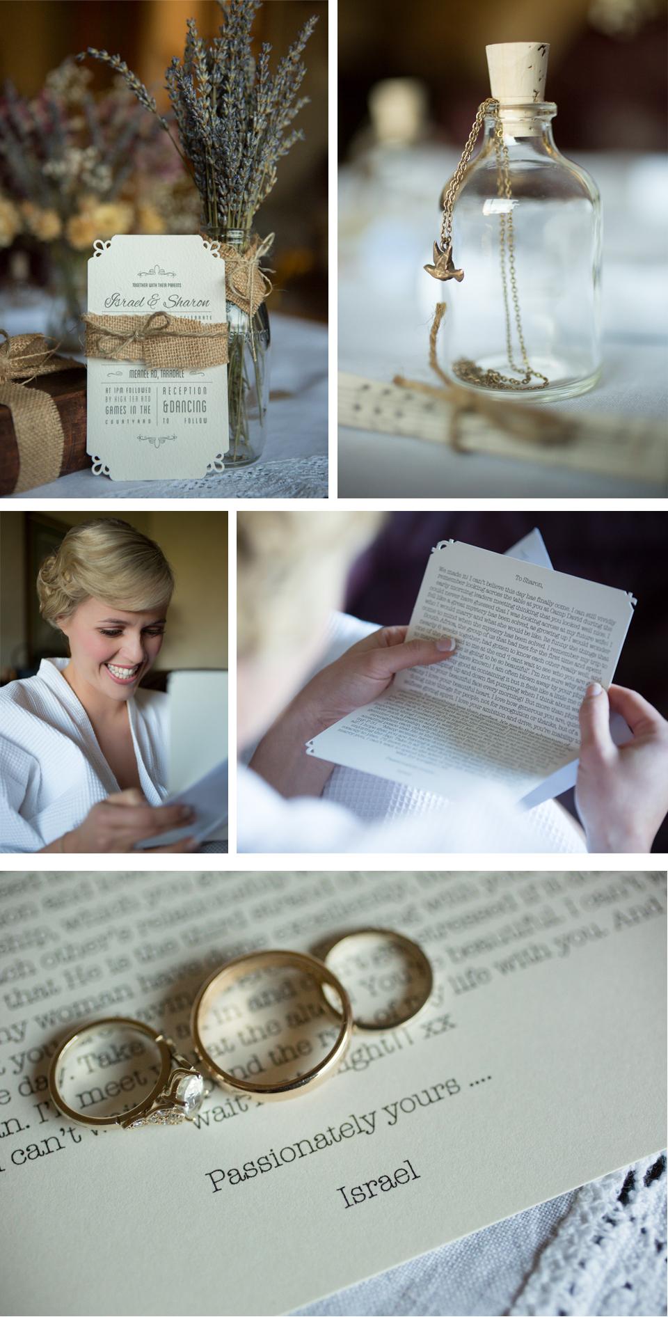 The-Old-Church-wedding-venues-Eva-Bradley (2)