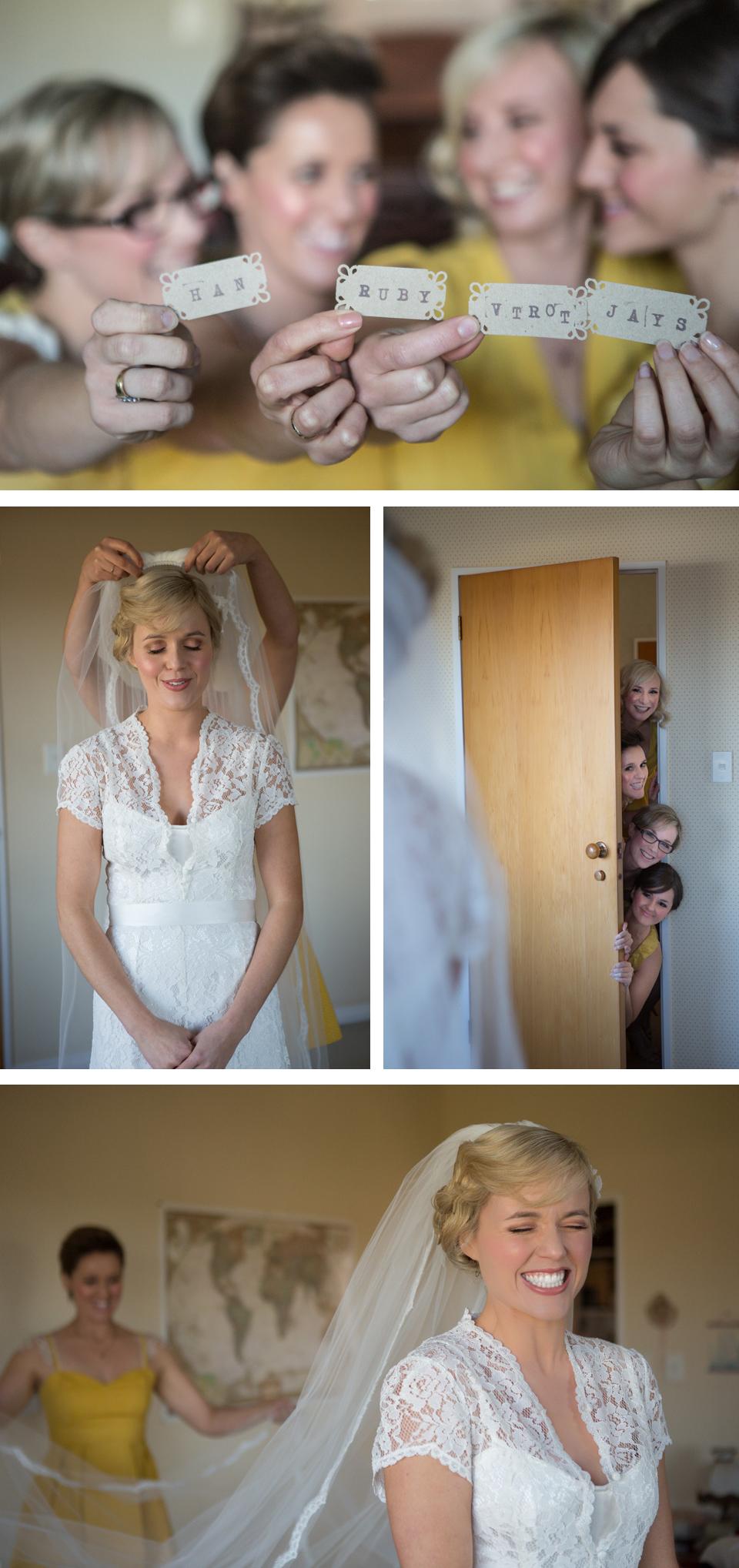 The-Old-Church-wedding-venues-Eva-Bradley (3)