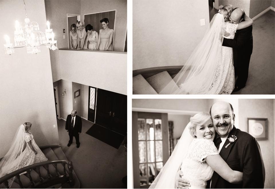 The-Old-Church-wedding-venues-Eva-Bradley (4)
