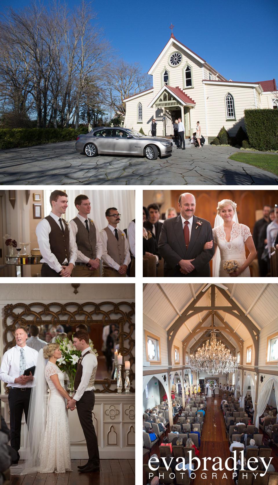 The-Old-Church-wedding-venues-Eva-Bradley (6)