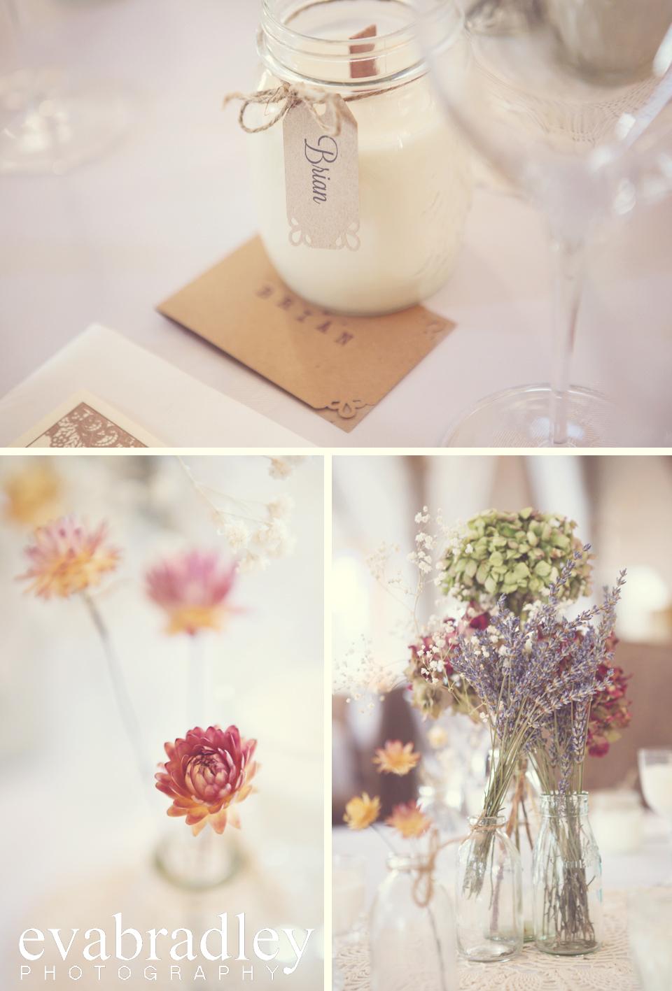The-Old-Church-wedding-venues-Eva-Bradley (8)