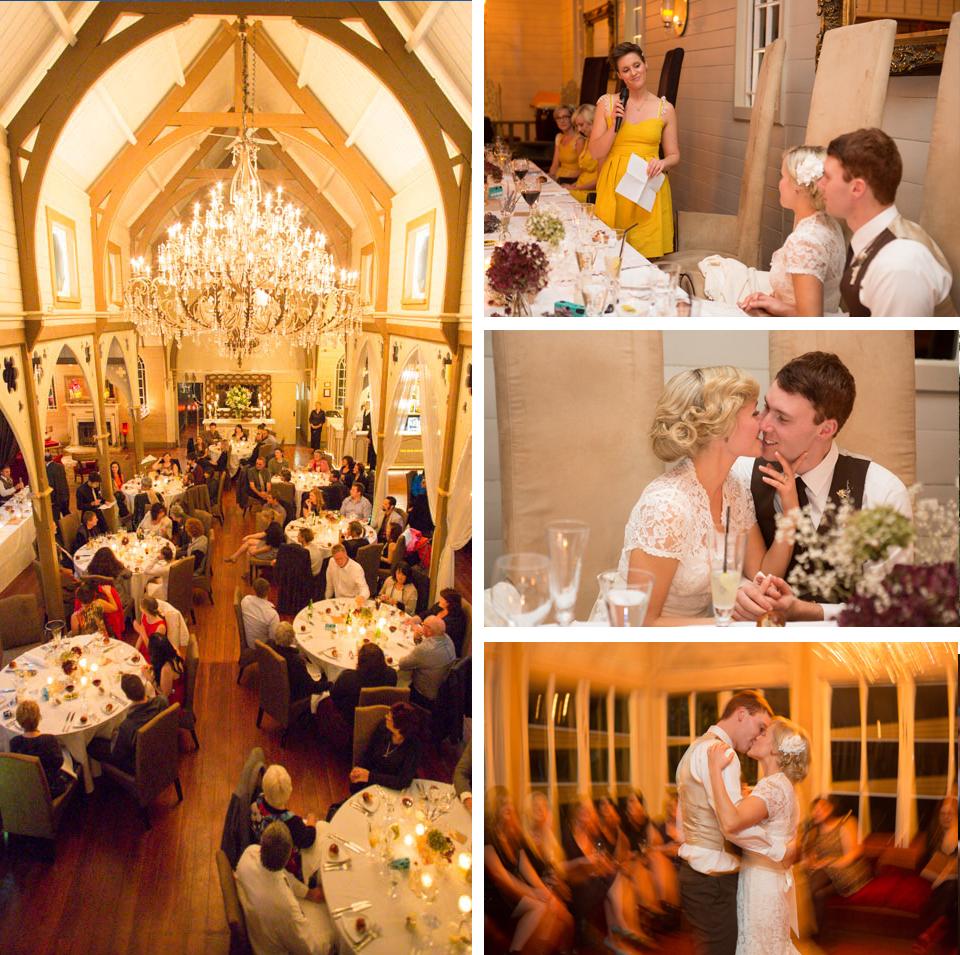 The-Old-Church-wedding-venues-Eva-Bradley (11)