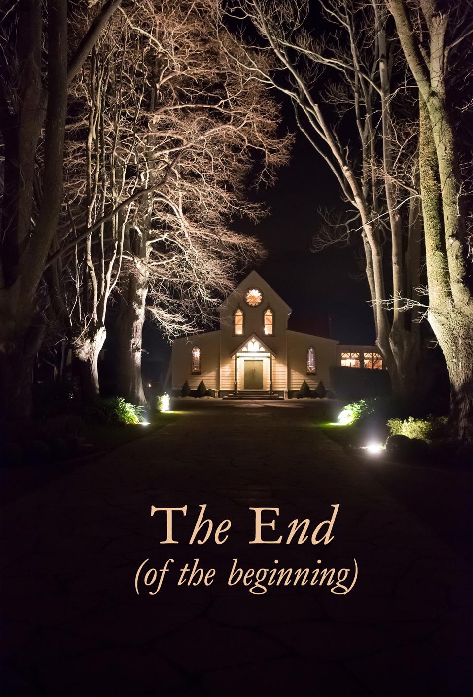 The-Old-Church-wedding-venues-Eva-Bradley