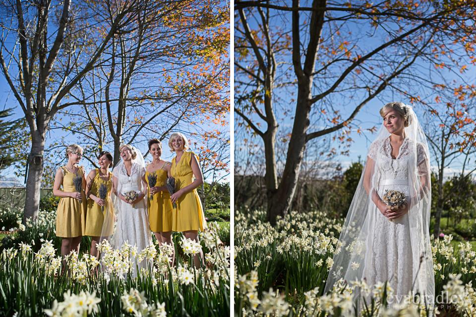 hawkes-bay-wedding-photographer-2