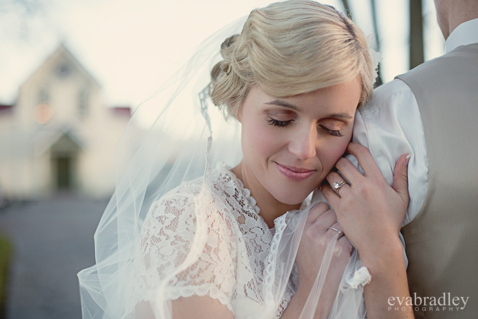 hawkes-bay-wedding-photographer-5