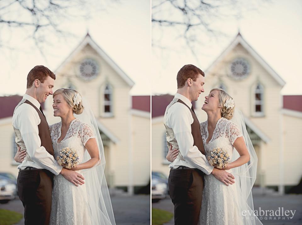 hawkes-bay-wedding-photographer-8