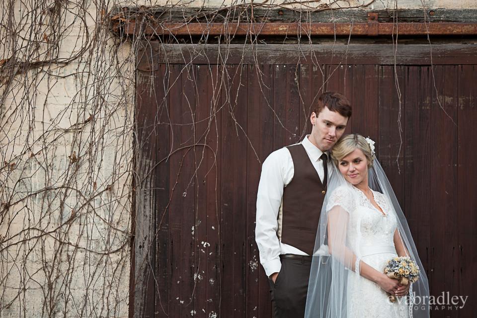 hawkes-bay-wedding-photographer-10