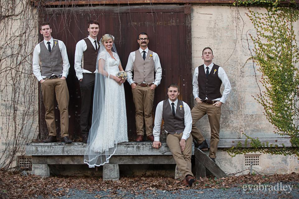 hawkes-bay-wedding-photographer-11