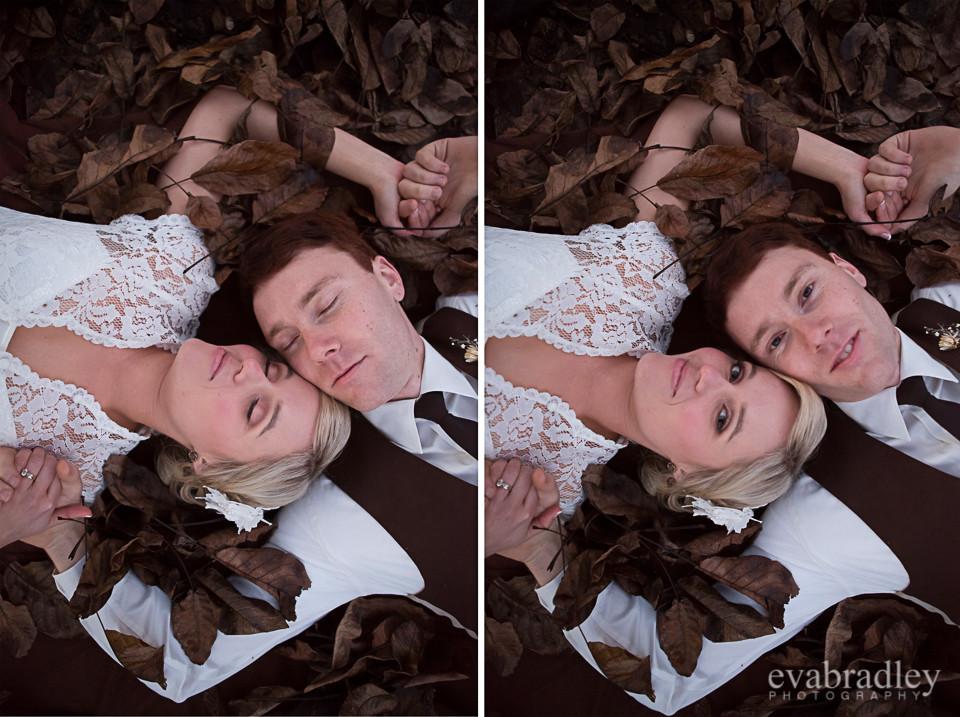 hawkes-bay-wedding-photographer-14