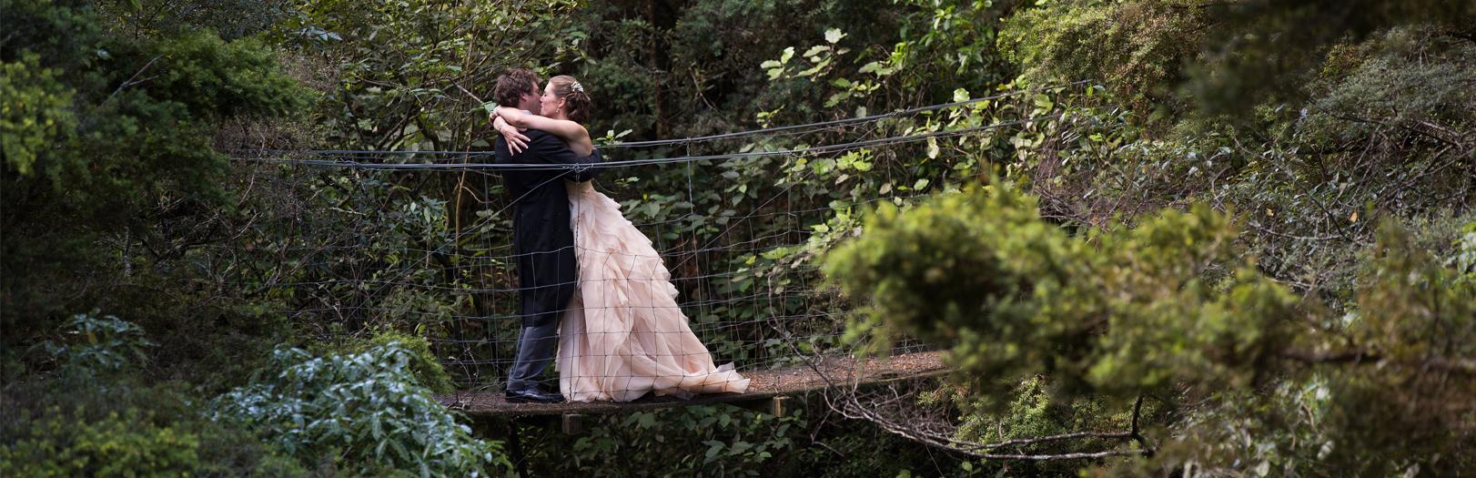 chb-wedding-photographers