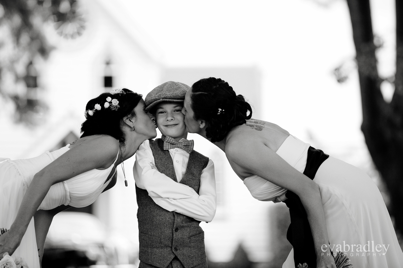 gay weddings nz