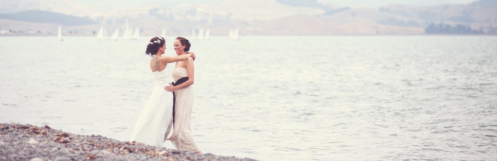 gay-wedding-photographers-nz