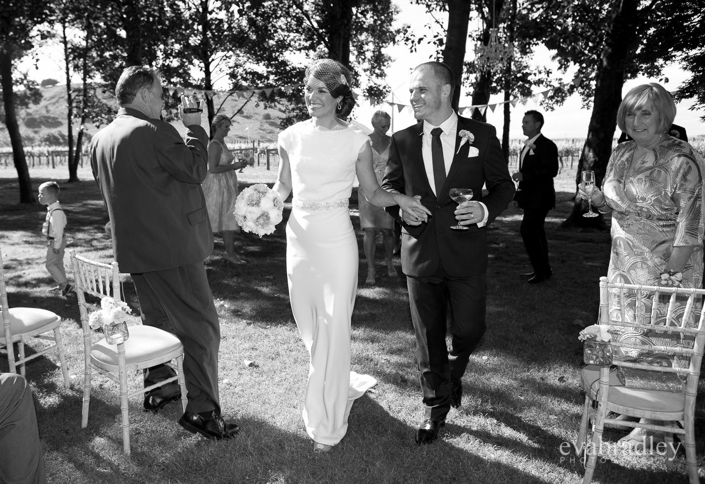 wedding photography hawkes bay