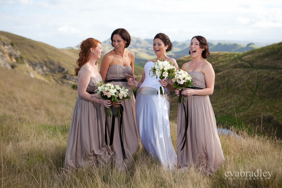 Hawkes Bay wedding venues