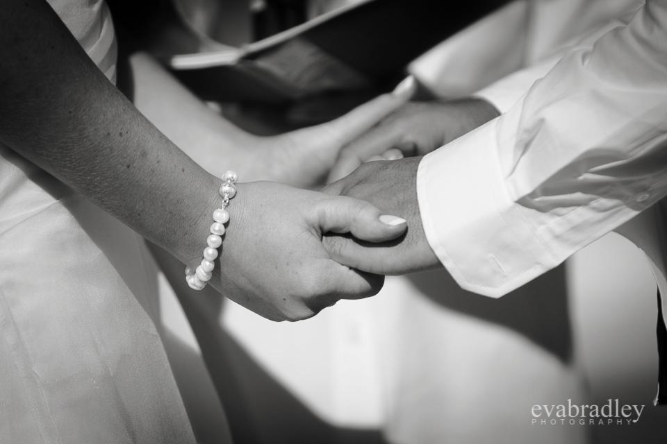 Waimarama weddings
