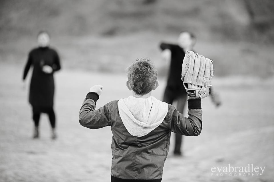 Waipatiki Beach 2014