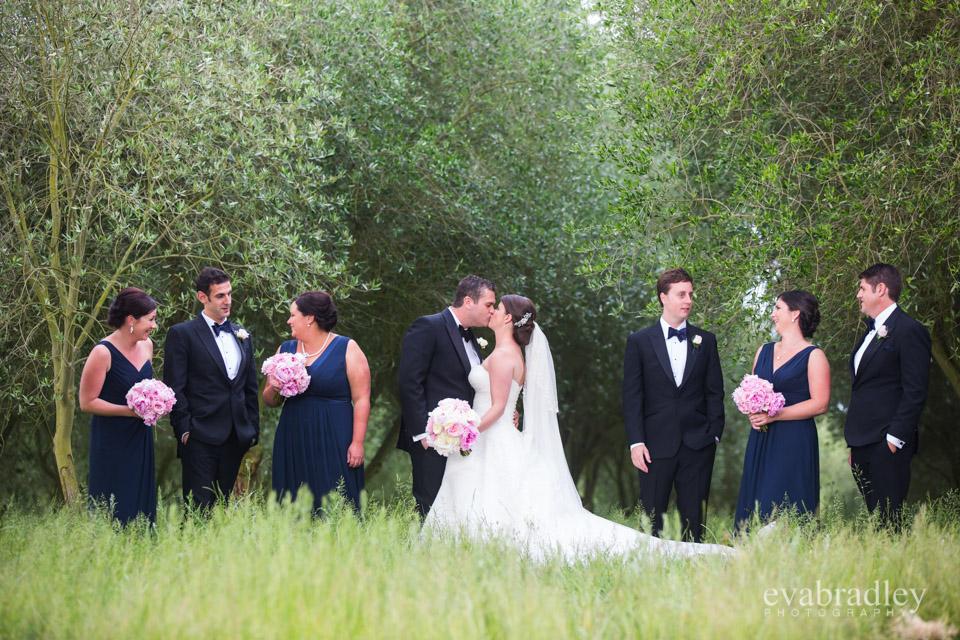 Exclusive New Zealand destination wedding venue, Mana Lodge, near Havelock North, Hawkes Bay