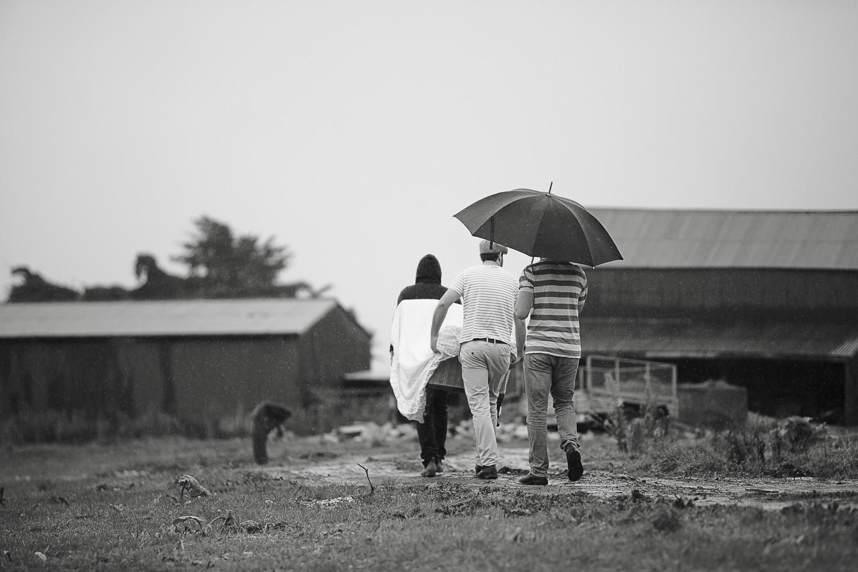 Manwatu-wedding-photographers-002.jpg