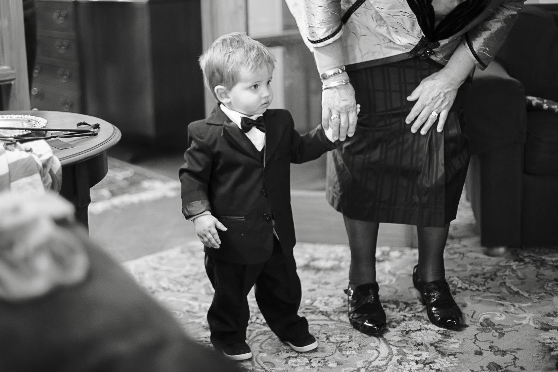 Manwatu-wedding-photographers-007.jpg