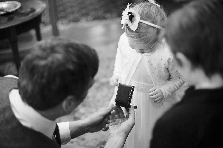 Manwatu-wedding-photographers-008.jpg