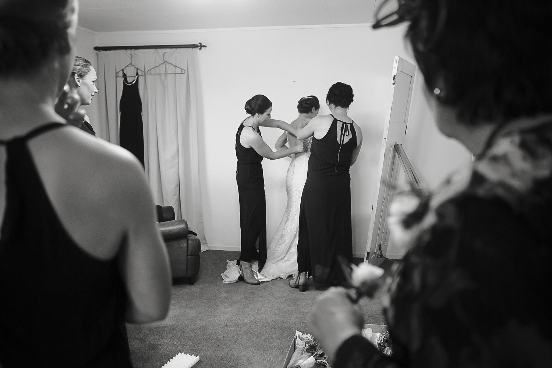 Manwatu-wedding-photographers-017.jpg