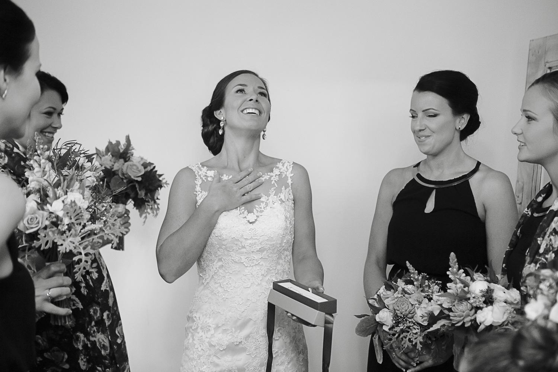 Manwatu-wedding-photographers-022.jpg
