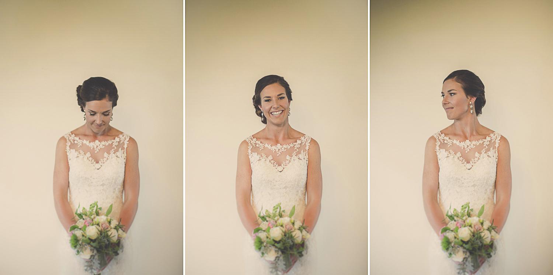 best wedding photographers palmerston north nz