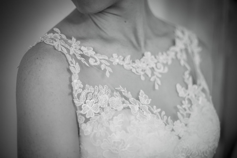 Manwatu-wedding-photographers-026.jpg