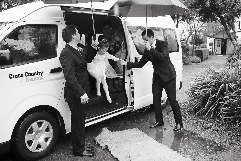 Manwatu-wedding-photographers-030.jpg