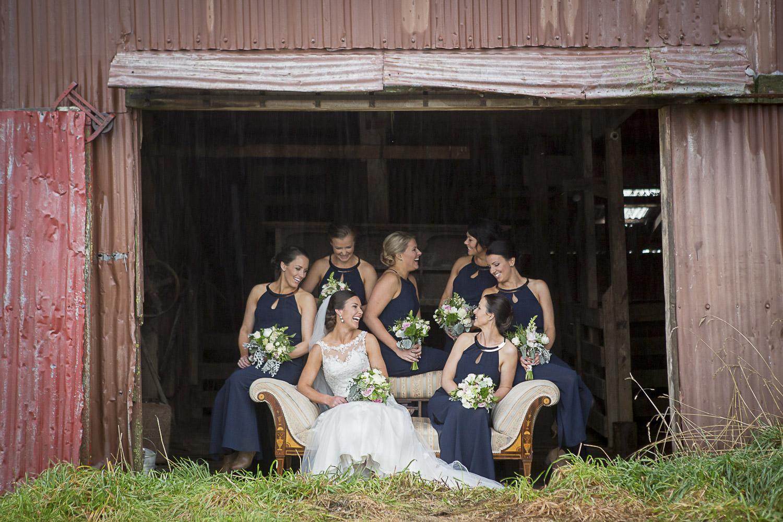 Manwatu-wedding-photographers-042.jpg