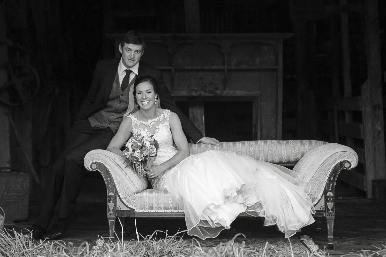 Manwatu-wedding-photographers-043.jpg