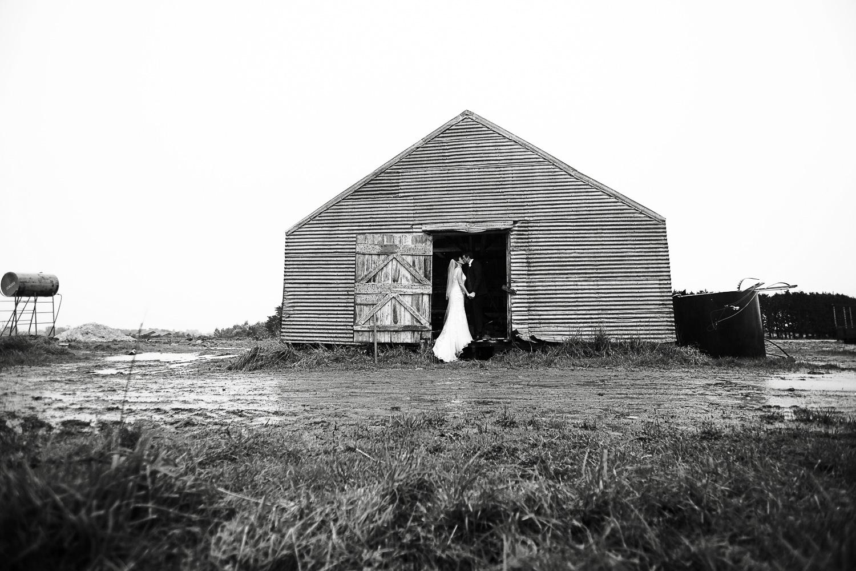 wedding photography palmerston north