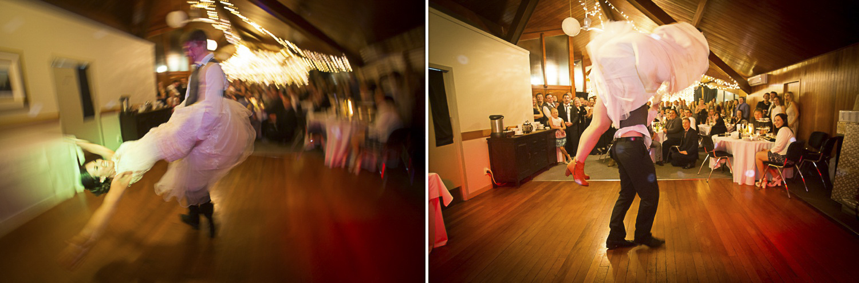 Manwatu-wedding-photographers-062.jpg