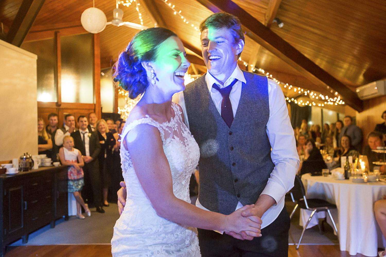 Manwatu-wedding-photographers-063.jpg