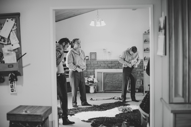 napier photographers