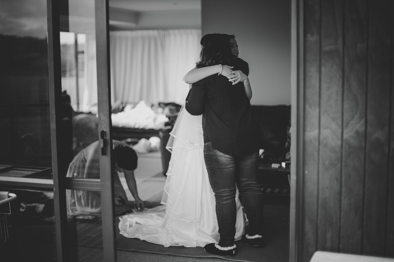 manawatu wedding photographers