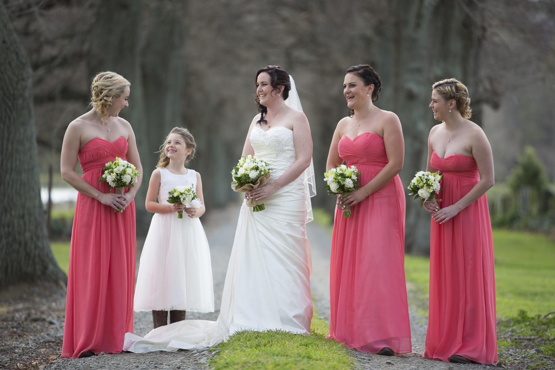 country weddings nz