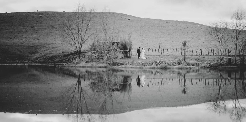 wedding photography manawatu