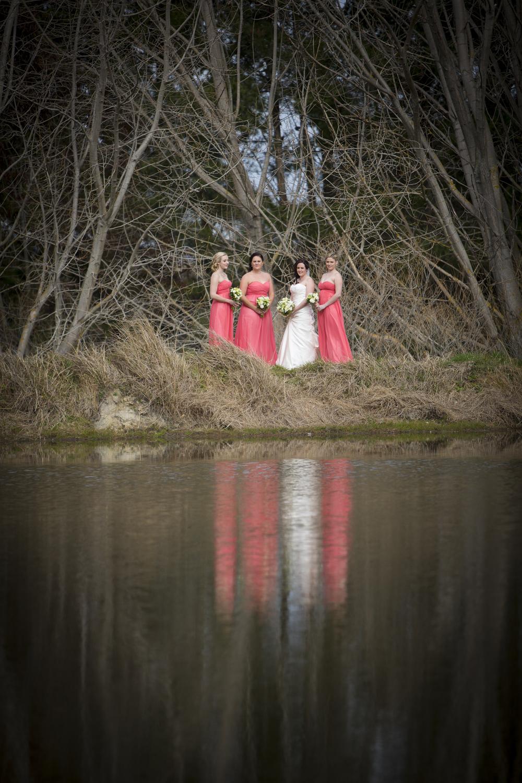 wedding photography hawkes bay nz
