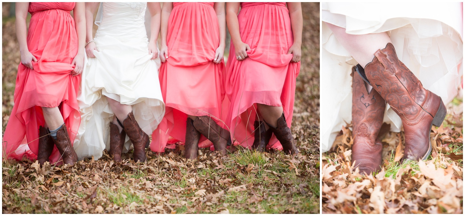 cowboy boots at weddings nz