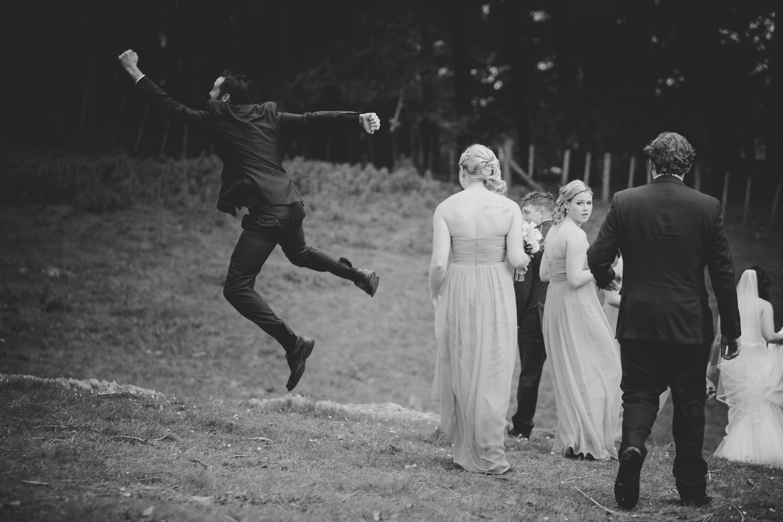 awesome wedding photography nz