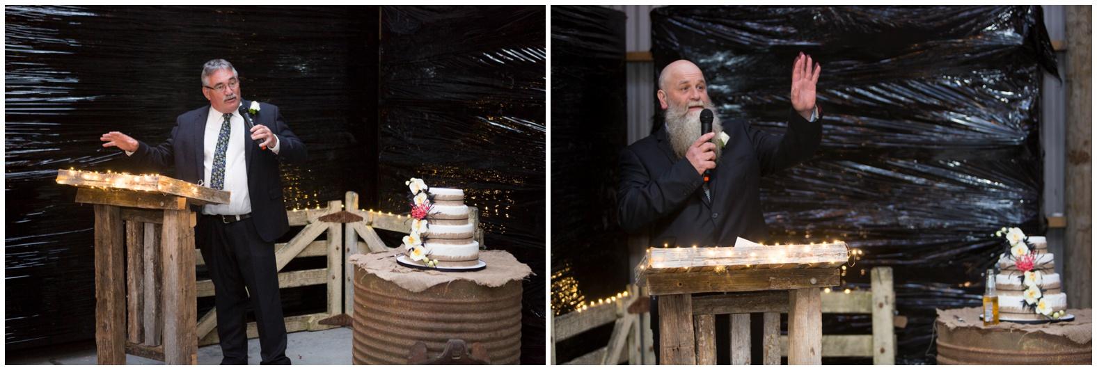 speeches hawkes bay wedding photographers