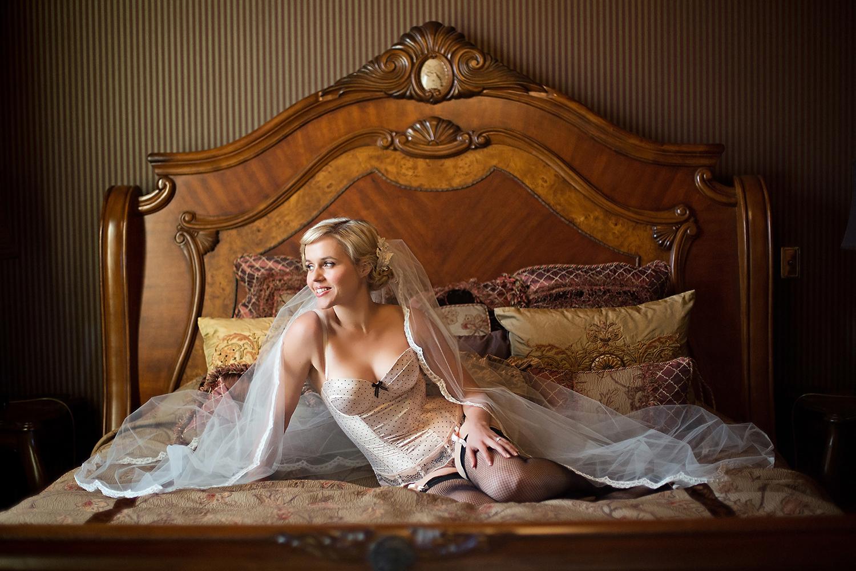 hawkes bay wedding photographers