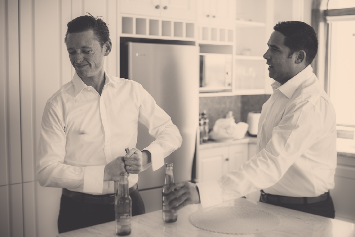 grooms-getting-ready-nz