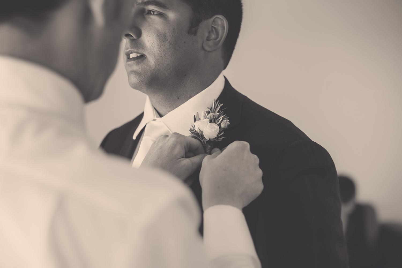 havelock-north-wedding-photographers