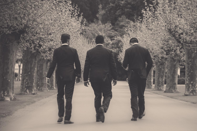 nz-wedding-photographers