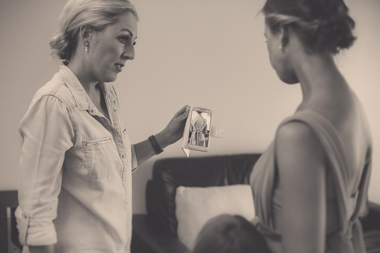 new-zealand-wedding-photographers