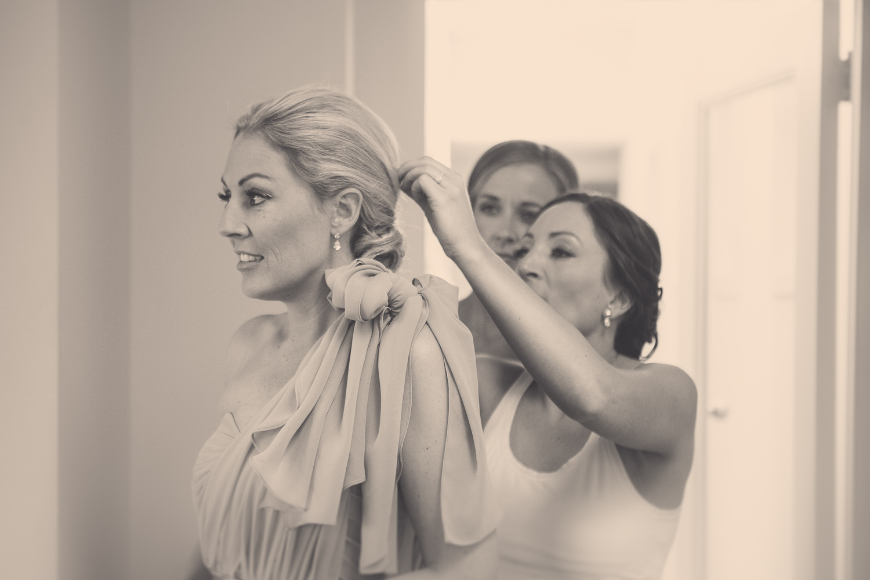 wedding-photography-nz